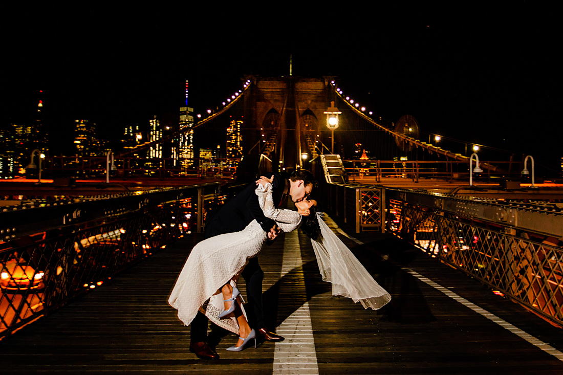 LOVE in NEW YORK!!!  - New York City (United States)