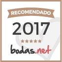 badge-simplebodas-net